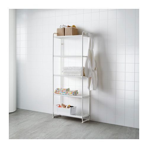 Mobilier Et Decoration Interieur Et Exterieur Shelves