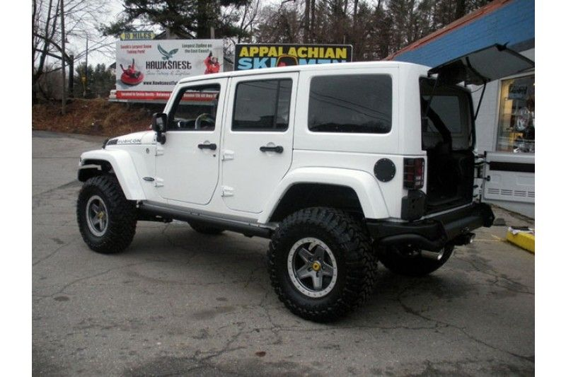 Car brand auctionedJeep Wrangler Sport UNLIMITED SPORT