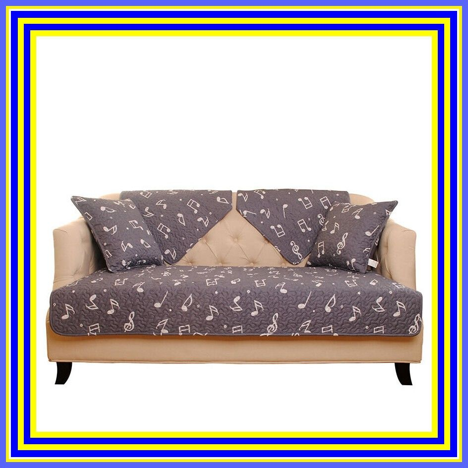 85 reference of cotton couch cover nz in 2020 Couch