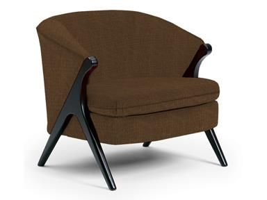Shop For Best Home Furnishings Accent Chair, 3850E, And Other Living Room  Chairs At