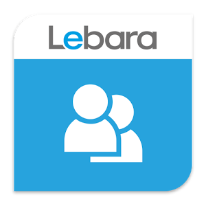 Lebara Talk APK for Android Free Download latest version