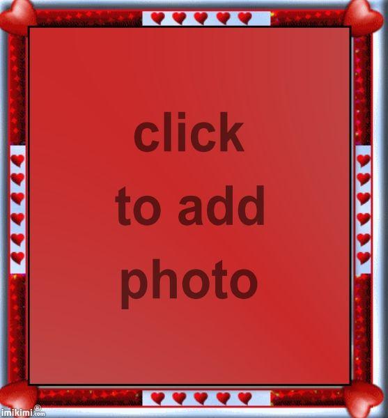 valentine s frames - Valentines Picture Frames