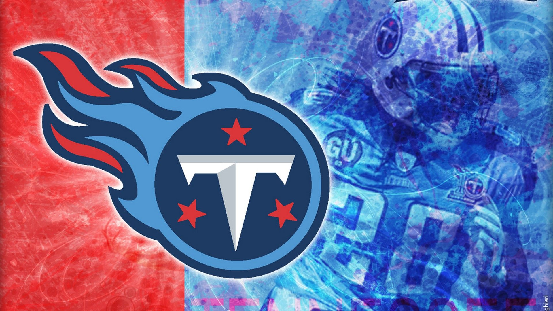 HD Tennessee Titans Wallpapers 2020 NFL Football