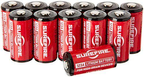 Www Amazon Com Gp Aw D B001txfrn2 Ref X3d Pd Aw Fbt 468 Img 3 Ie X3d Utf8 Amp Psc X3d 1 Amp Refrid X3d Wd0x2a7 Surefire Flashlight Lithium Battery Surefire