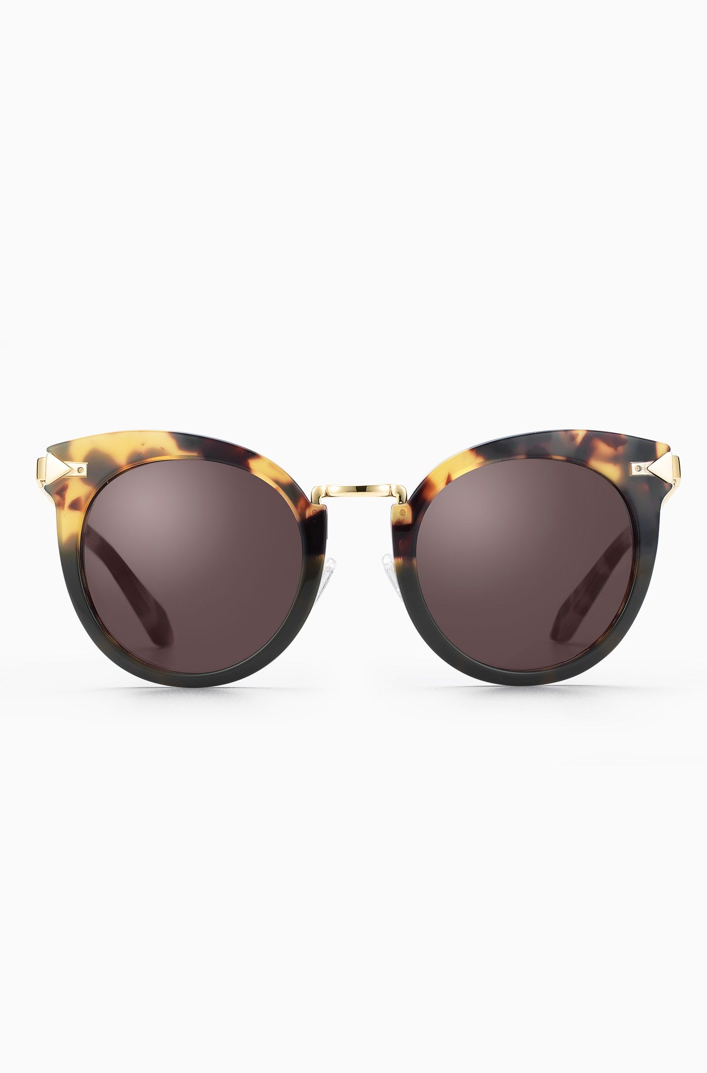 Wesley Sunglasses - Tortoise Www.stelladot.com jessicanbrzys ... 64bb05ff7c
