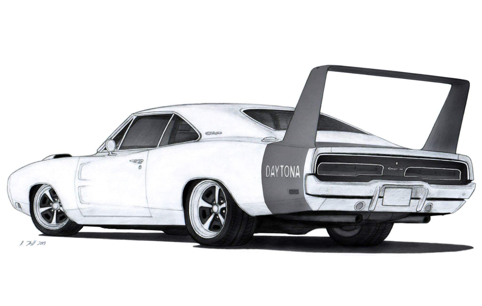 Pin De Bobby Patton En Big Daddys Stuff Autos Para Dibujar Dibujos De Autos Dibujos De Coches