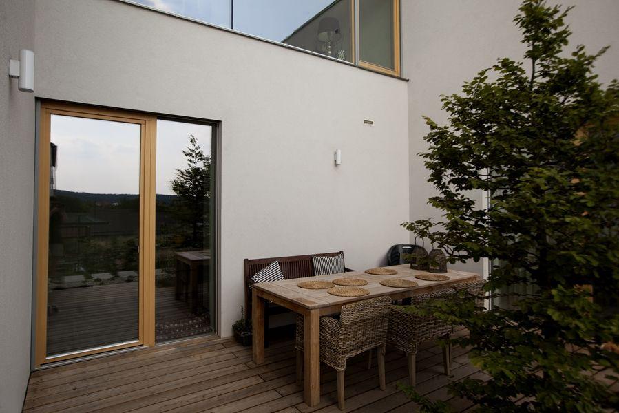 Home Design Zlín Part - 24: Http://www.janosik.cz/reference/rodinny-dum-