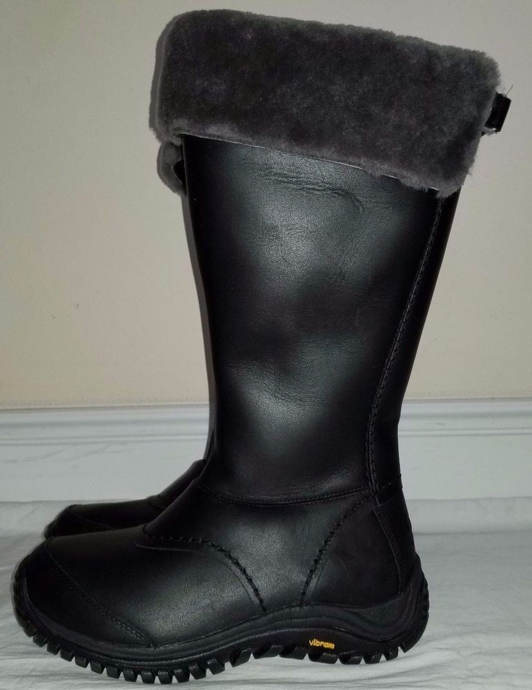 d092962baa8 Pin by J&S Sales Inc. on Ugg | Tall boots, Boots, Uggs