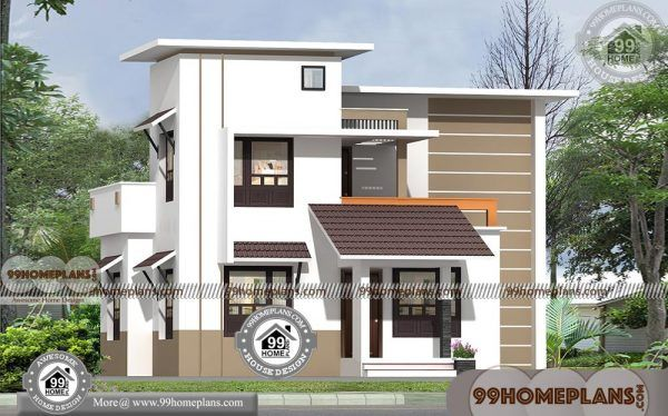 City floor plans with double story fusion style low budget cute designs storey house design also rh pinterest