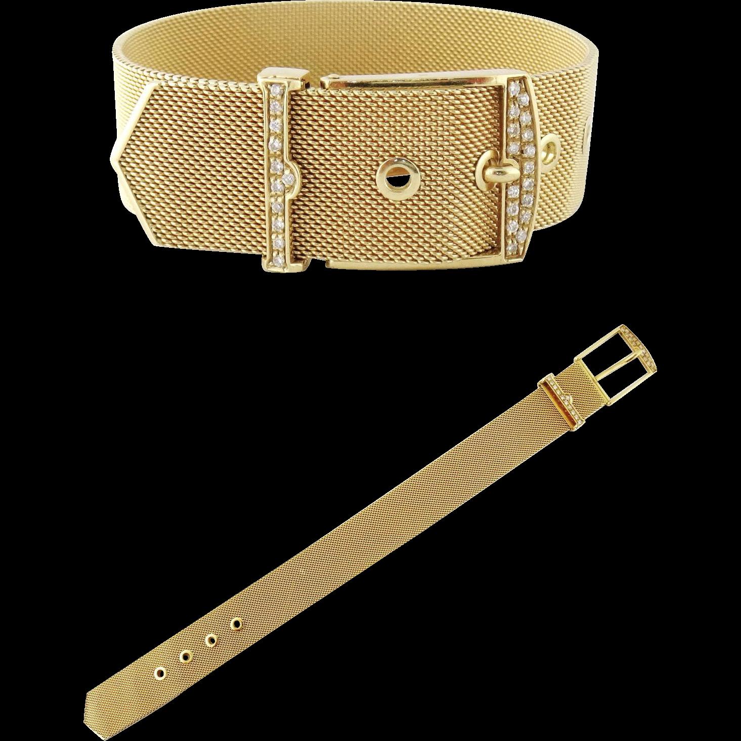 belt buckle brown buckle ornate belt buckle Vintage buckle retro belt buckle buckle round buckle retro buckle vintage belt buckle