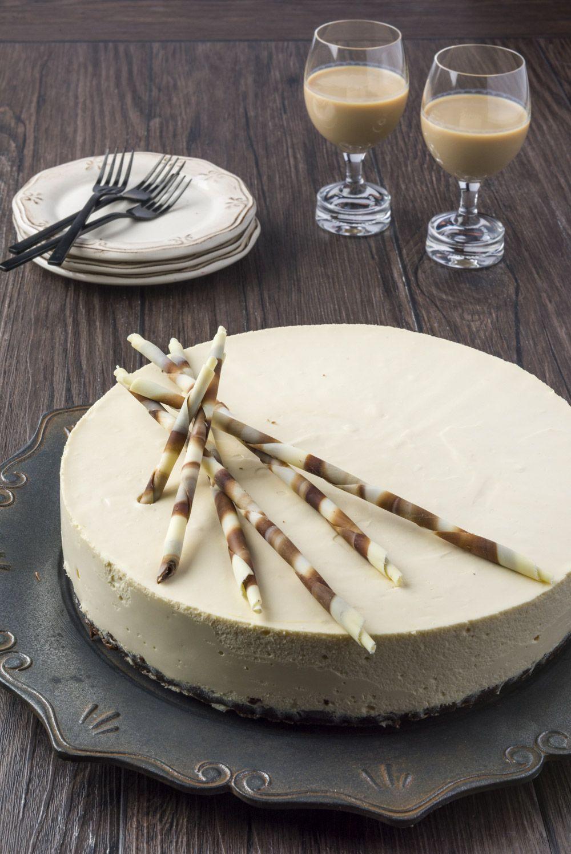9037ff8a01b3336b5205dd1d17217362 - Cheesecake Ricette Originali