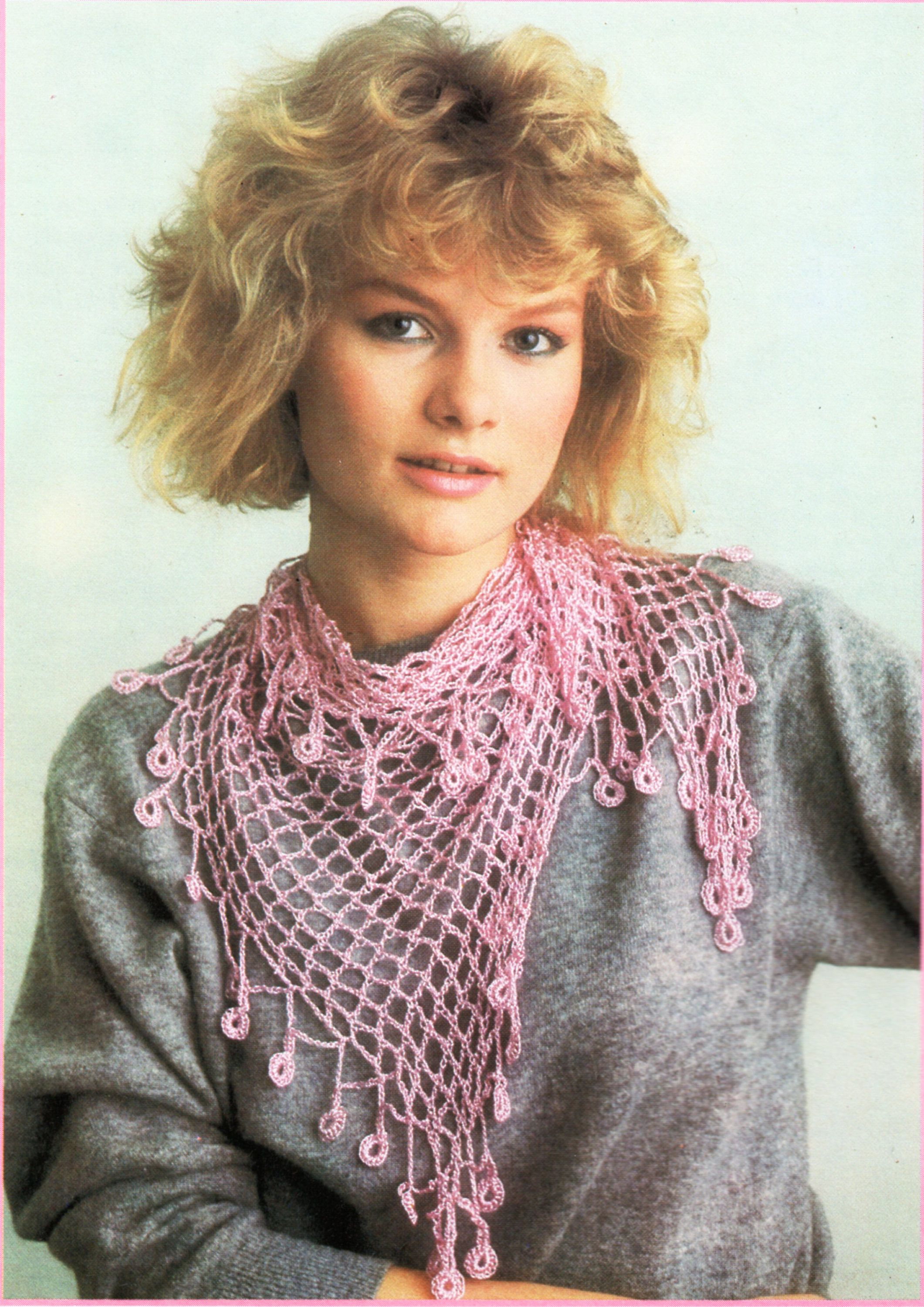Crochet lace triangle scarf crochet pattern pdf womens lacy crochet lace triangle scarf crochet pattern pdf womens lacy crochet net triangular scarf lace crochet yarn 2ply pdf instant download bankloansurffo Image collections