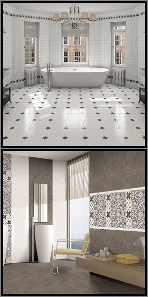 floor bathroom tiles ideas 30 bathroom tile ideas bathrooms rh ar pinterest com