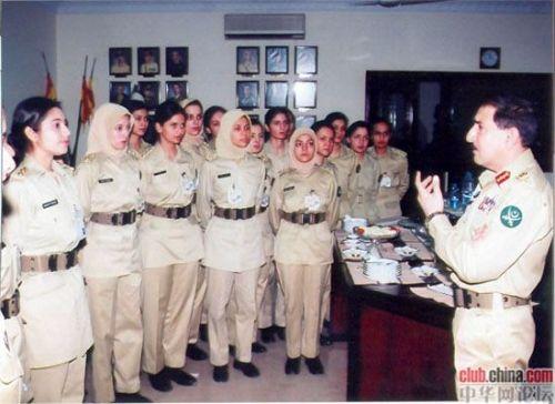 Pin by Sajid Rehman on HEROES OF PAKISTAN | Pakistan armed