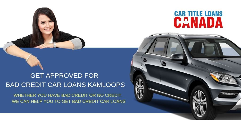 How Can A Car Title Loan Help You Repair Your Credit Rating Car