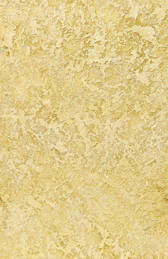 Decorative stucco texture | Decorative plaster, Graphics and Typography