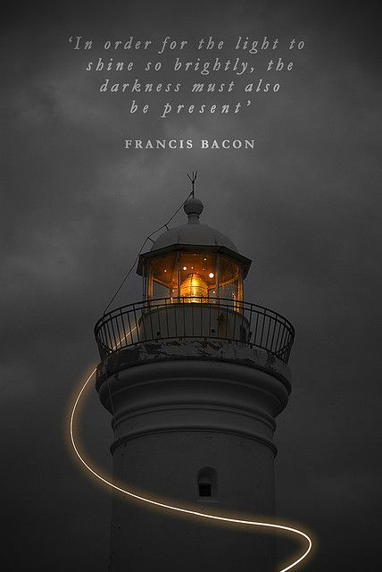 Light Art Lighthouse Quotes Quotes Inspirational Quotes
