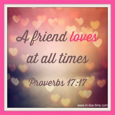 Who are your friends? You might be one friend away from changing your destiny.