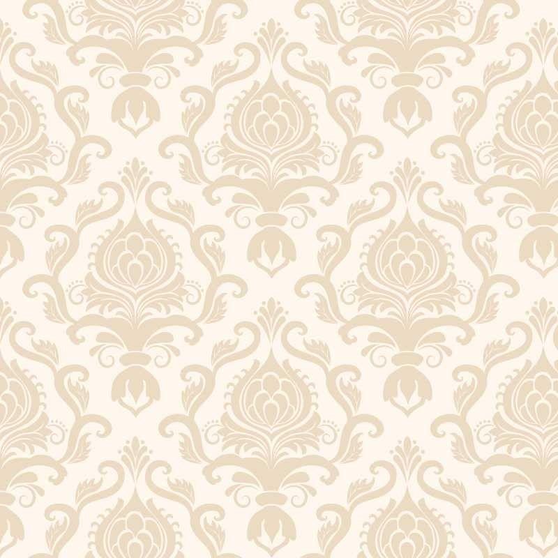 Loja Artesanato Zona Sul ~ Papel De Parede Vintage Arabesco Lavável Vinilico Adesivo no davislrosa ; Wallpapers& Pattern