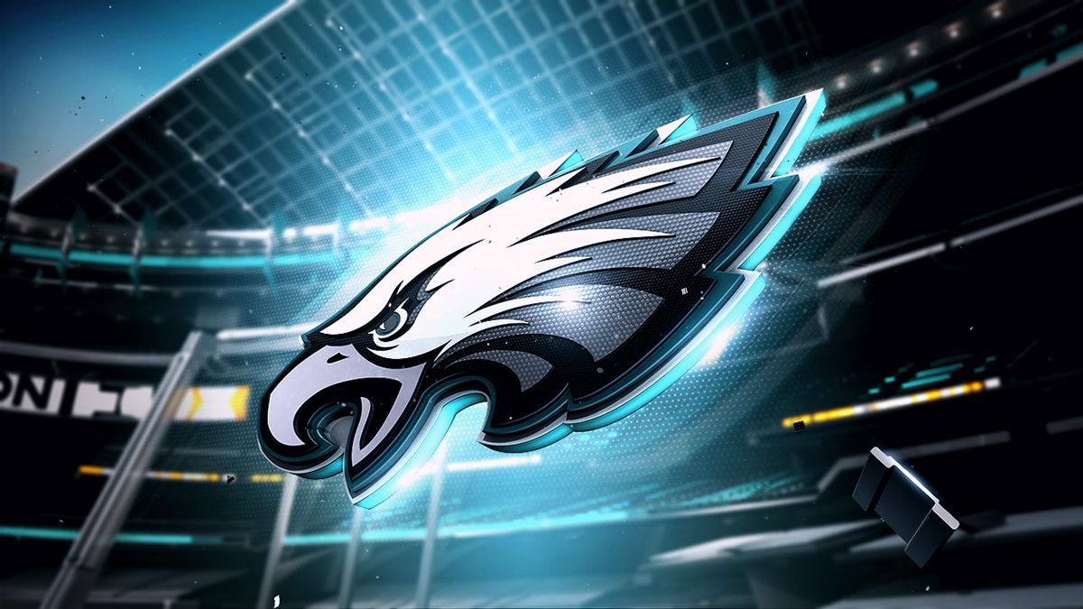 NFL on FOX Game Package on Behance