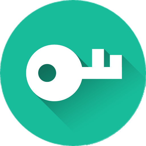 Amaze VPN app is an android application that enables you to access