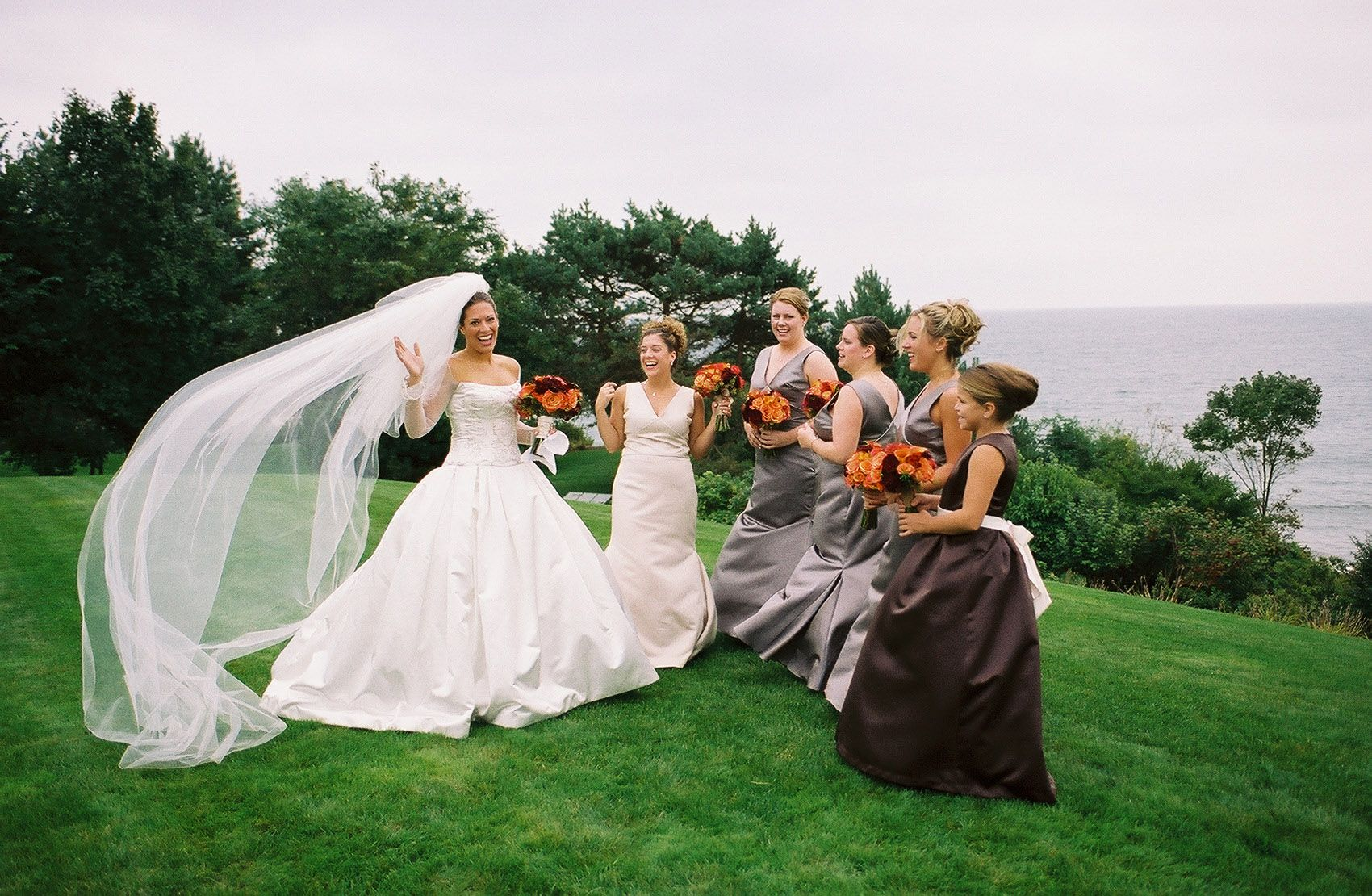 Hartley Mason Reserve - York Harbor Inn Maine Weddings ...
