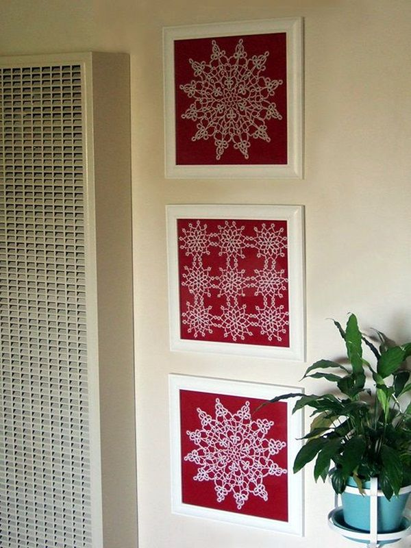 http://www.boredart.com/wp-content/uploads/2016/04/Pretty-and-Easy-Crochet-Doily-for-Beginners-27.jpg