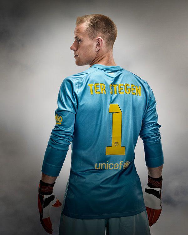 FC Barcelona 2014-2015