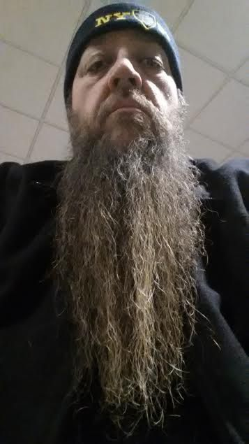 Visit Ratemybeard.se and check out Marcus Brutus - http://ratemybeard.se/marcus-brutus/ - support #heartbeard - Don't forget to vote, comment and please share this with your friends.
