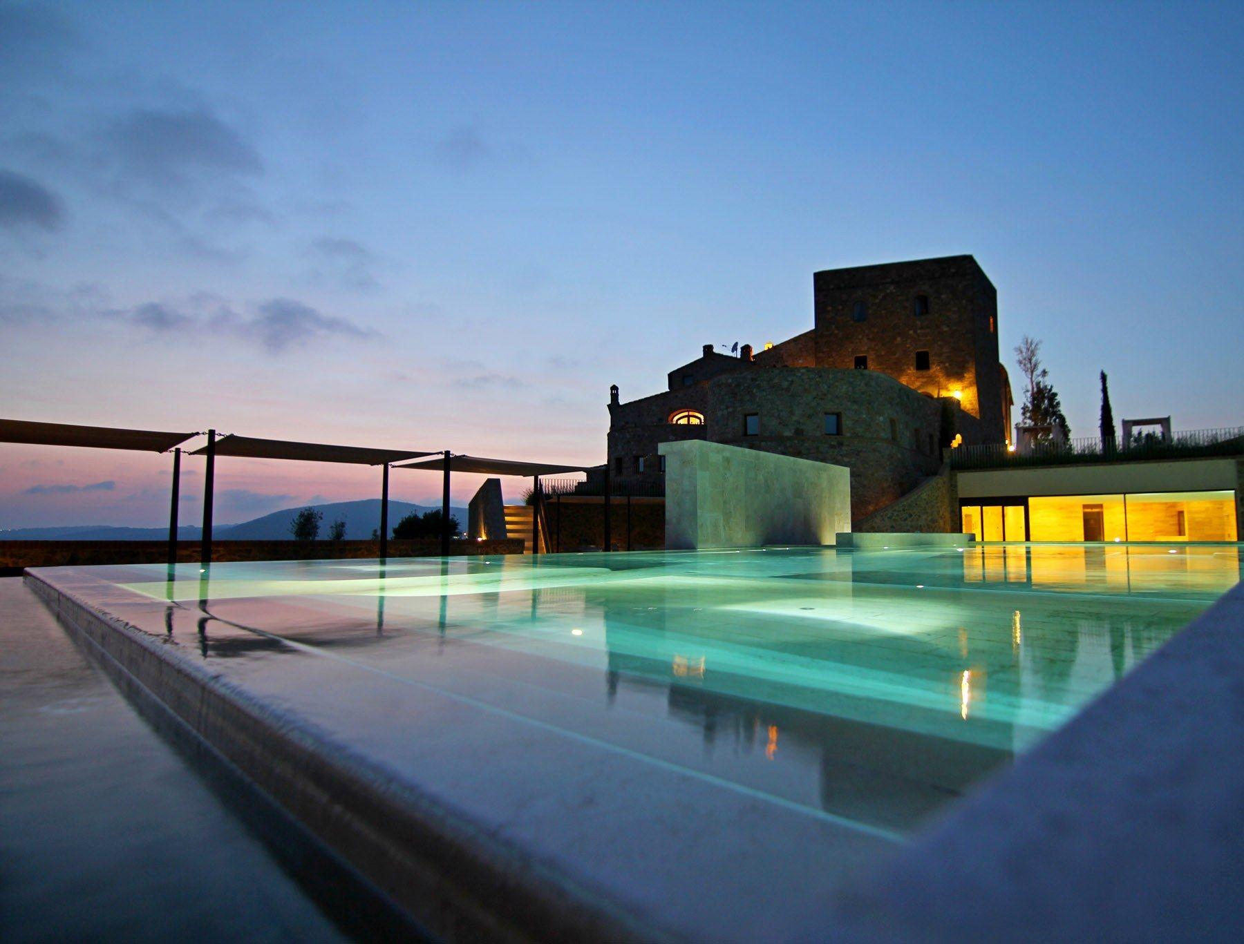 hotel-spa-castello-di-velona-montalcino-pool-view-17.jpg (1800×1367)