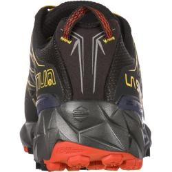 Photo of La Sportiva Akyra shoes men black 42.0 La Sportiva