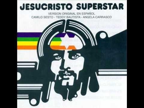 Las Mejores 13 Ideas De Jesus Christ Superstar Jesucristo Peliculas Cine De Culto