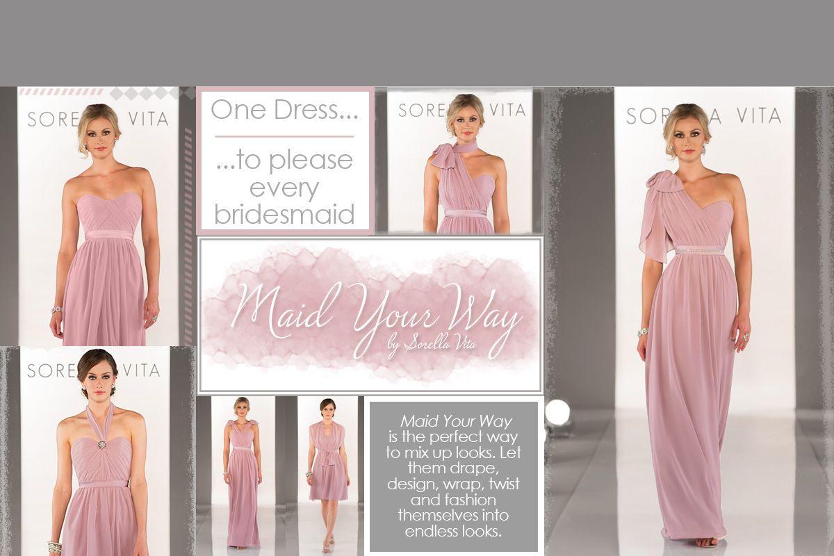 Designer bridesmaid dresses maids bridal parties and gowns designer bridesmaid dresses ombrellifo Gallery