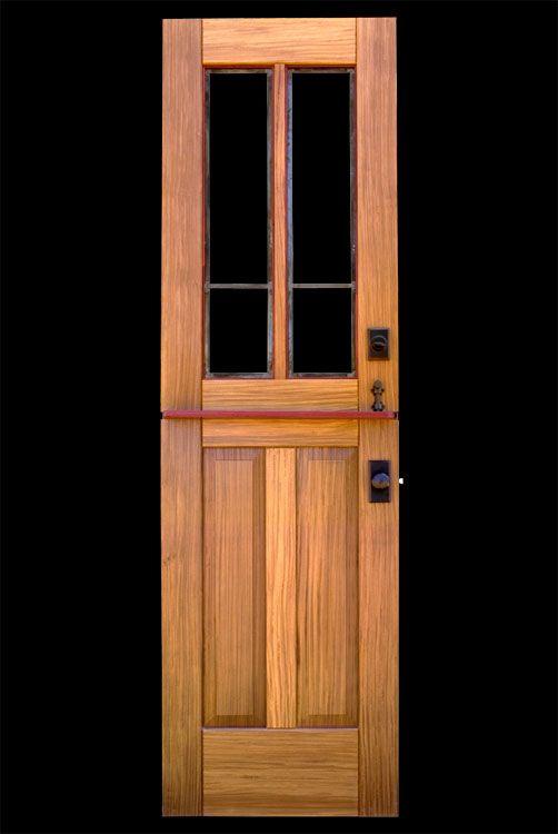 Interior dutch door photo 26 half doors pinterest dutch interior dutch door photo 26 planetlyrics Choice Image