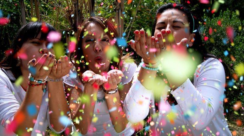 ¿Por qué hay personas más felices que otras?