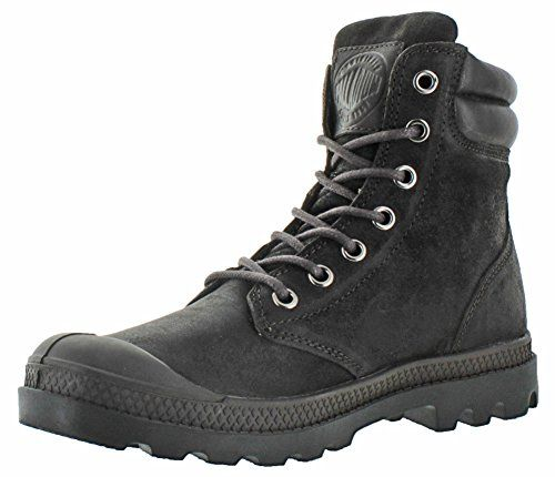 Keen Reisen Lace Women black, Schwarz (black), 5.5