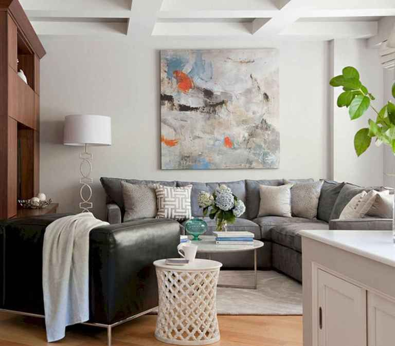 16 Stunning French Style Living Room Ideas: 01 Incredible French Country Living Room Decor Ideas In