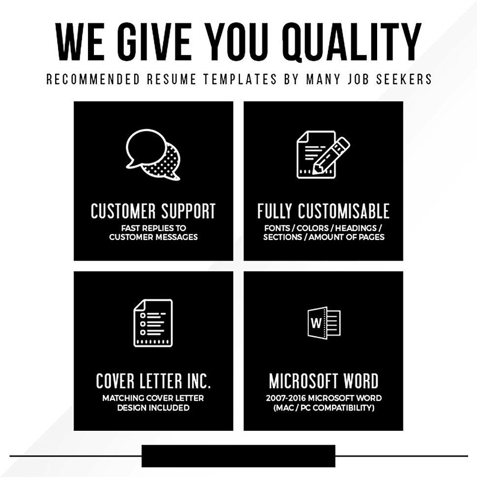 Resume builder serviceresume maker teacher resume