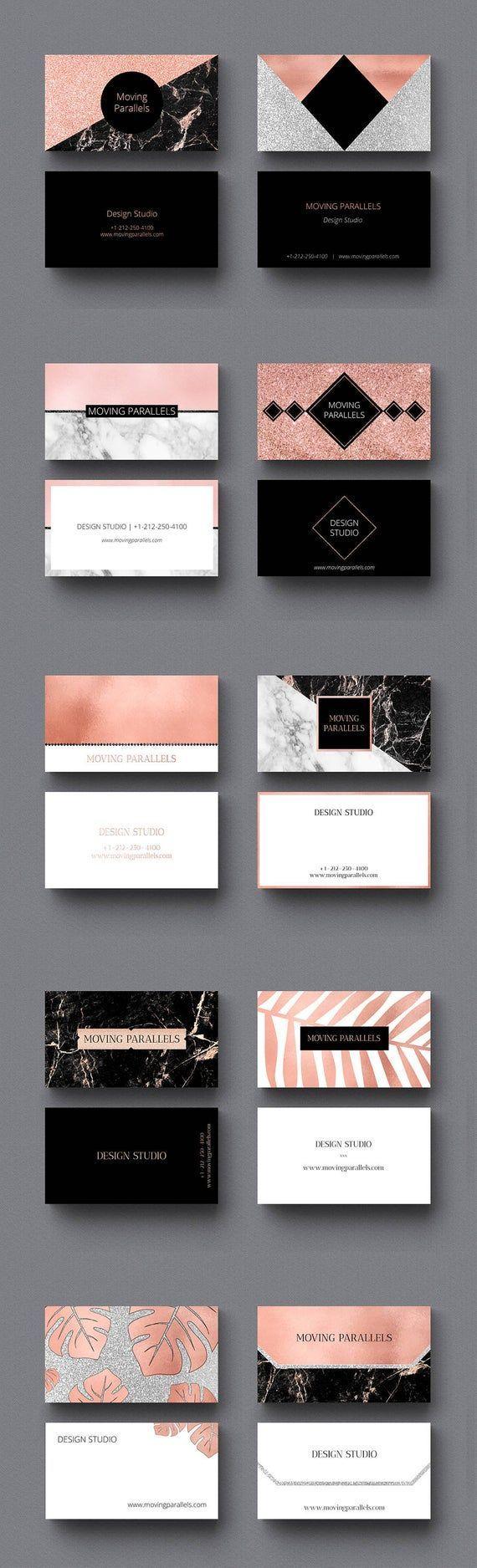Neu Fotografien Visitenkarten Schwarz Strategien Ausgefallenevisitenkarten Coolevisit Visitenkarten Visitenkarten Kostenlos Visitenkarten Vorlagen