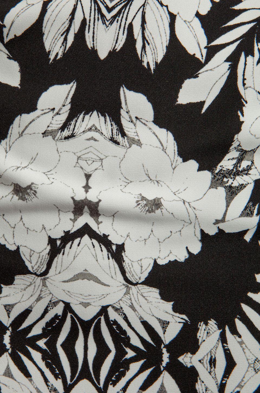 becbridge--ikebana-dress-product-1-14000430-5-341231770-normal.jpeg (960×1450)