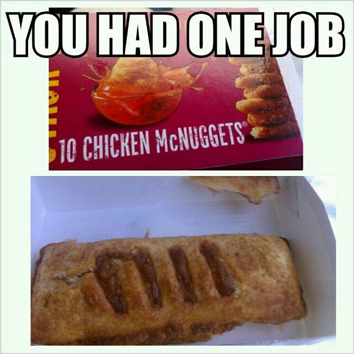 Funny Apple Pie Meme