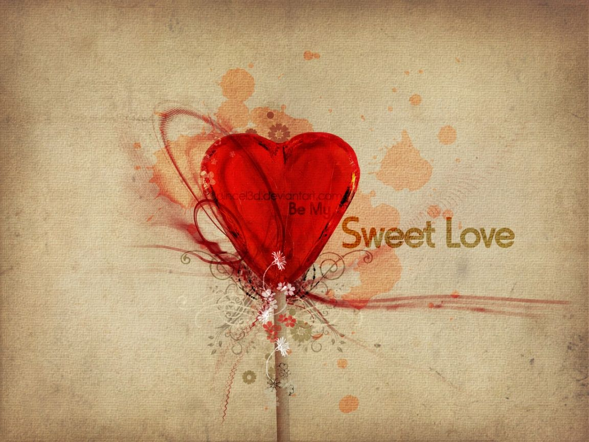 Image detail for -Sweet Love 1152x8642 Sweet Love Sayings Sweet Love Message Sweet Love ...