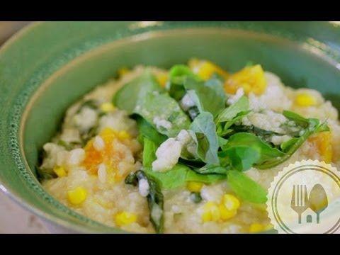 Bubur Manado Indonesianfood Makanan Indonesia Resep Masakan Resep Makanan Masakan