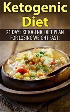 Why lose weight diabetes