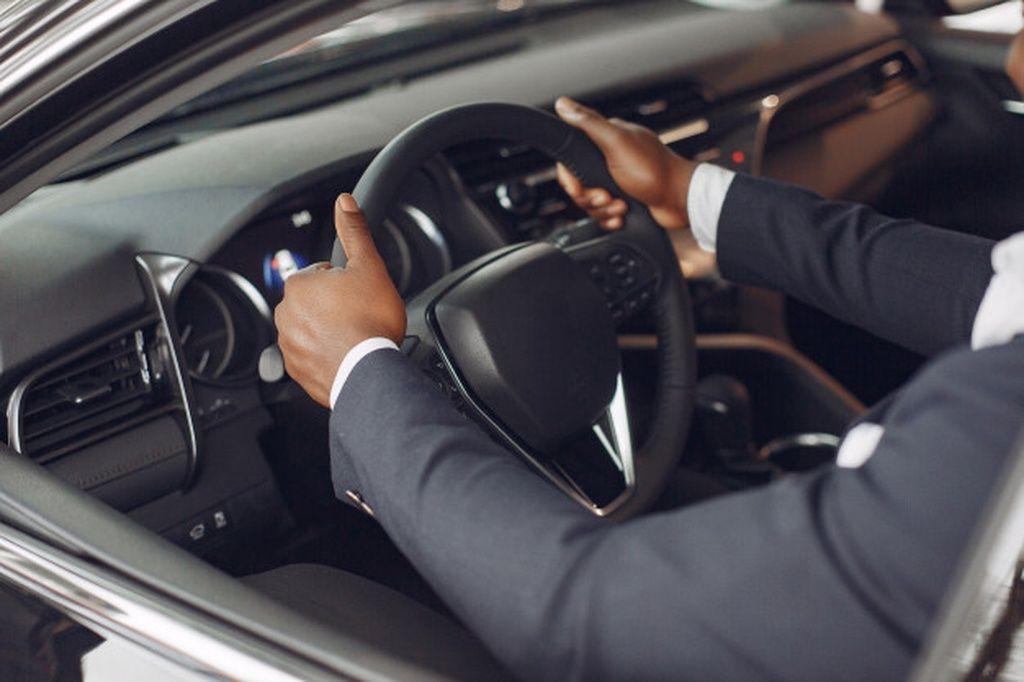 16++ Car salon ideas in 2021