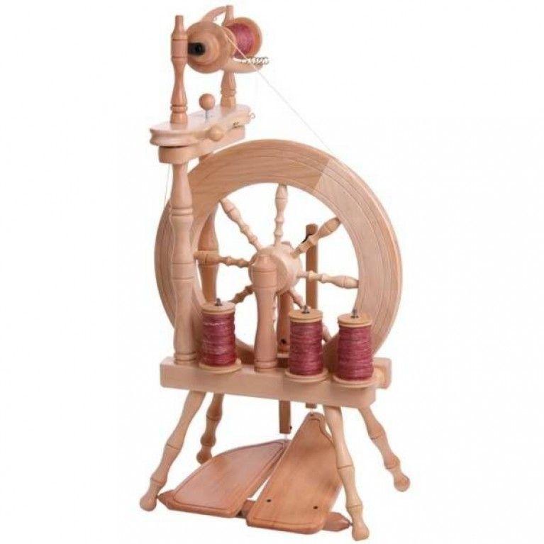 Ashford_Traveller_Spinning_Wheel_-_Double_Treadle_-_Double_Drive