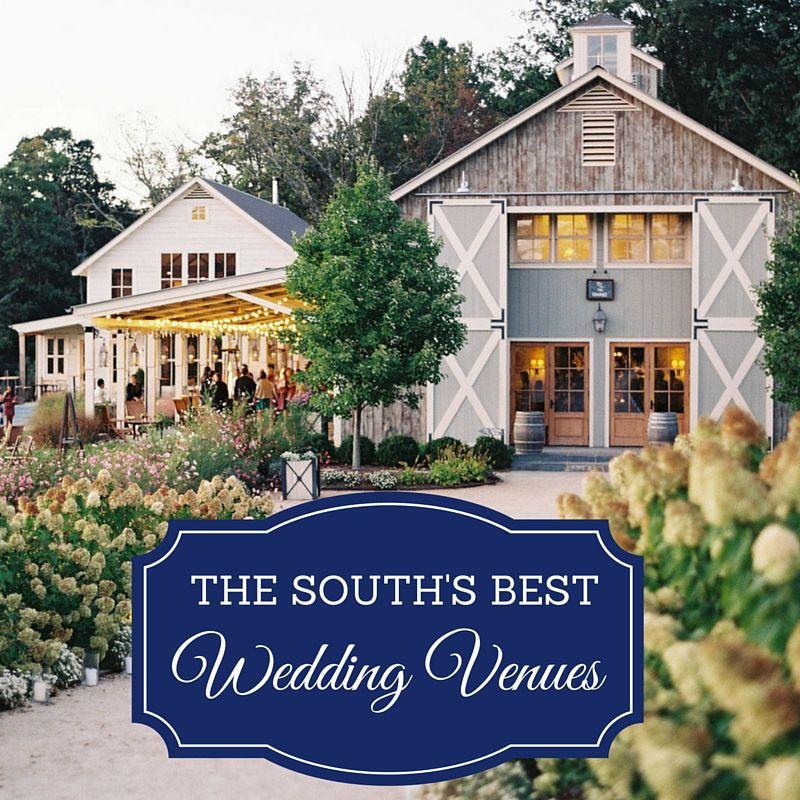 21+ Small rustic wedding venues near me ideas in 2021
