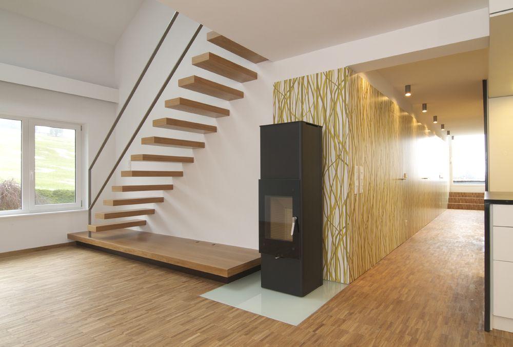 paltian treppenbau sie suchen f r ihr neues haus die passende treppe oder m chten die treppe. Black Bedroom Furniture Sets. Home Design Ideas