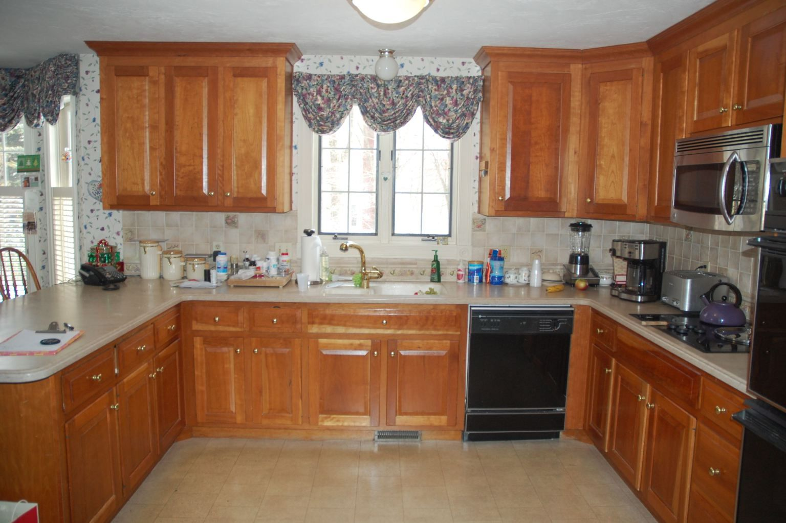 how to paint your kitchen cabinets  kitchen