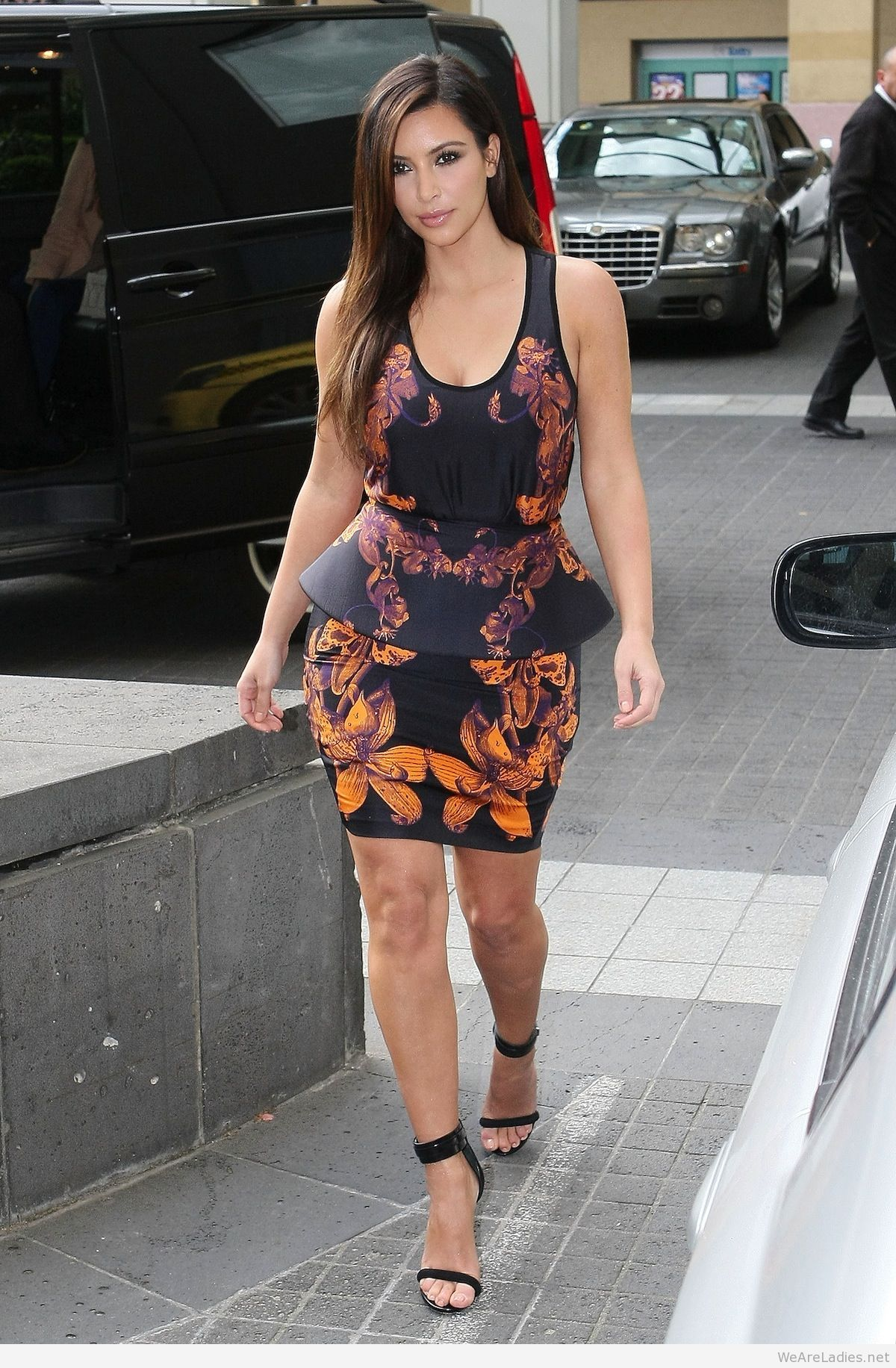 Kardashian Fashion March 2015 Fashion Kim Kardashian Style Trends 2015 Kardashion Disaster